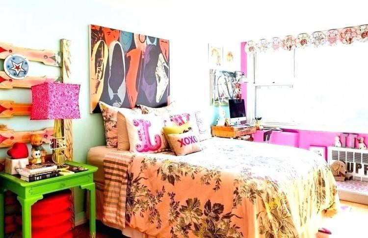 hippie chic bedroom hippie bedroom decor hippie bedroom ideas hippie bedroom decor rocker chic meets hippie