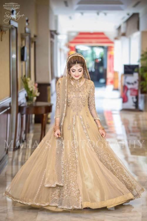 Pin by SunjayJK ✾ DIVERSITY on Fashion ✏ India, Pakistan, South Asia, Best  of Indian, Pak, Desi Fashion & Style, references, ideas, inspiration    Dresses,