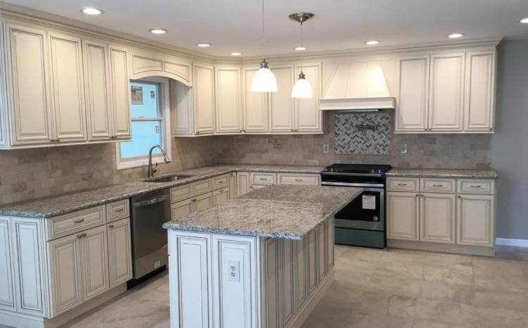 kitchen cabinet installing kitchen cabinet installation throughout kitchen cabinets installation kitchen cabinet refacing cost home depot
