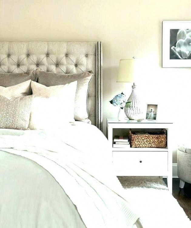 cool ideas for bedroom