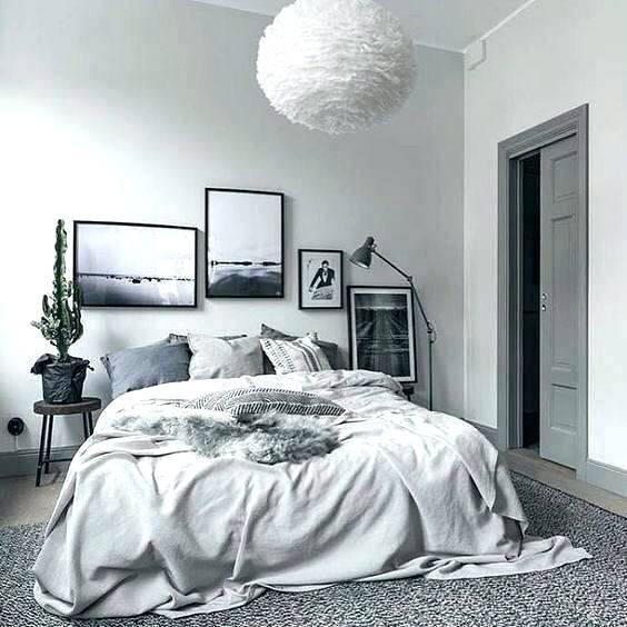 punk bedroom ideas punk bedroom ideas steam punk bedroom steampunk bedroom  ideas steampunk decor punk bedroom