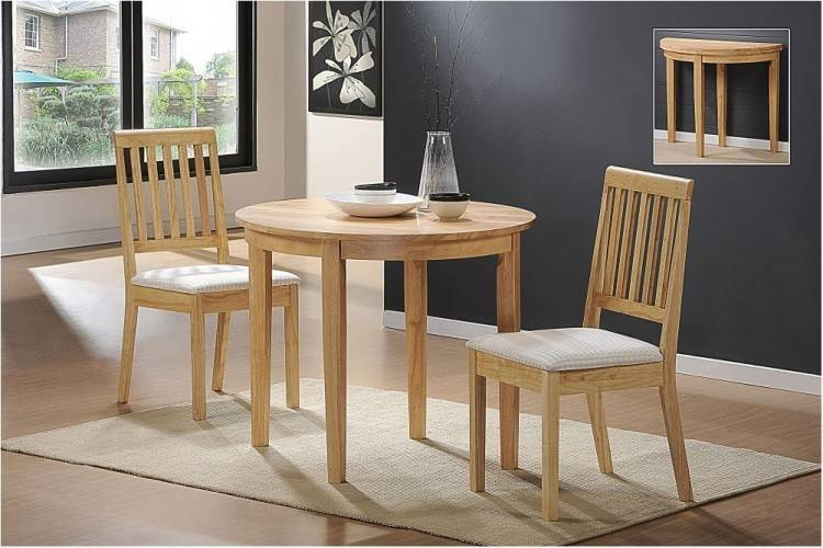 small black glass dining table set glass dining t