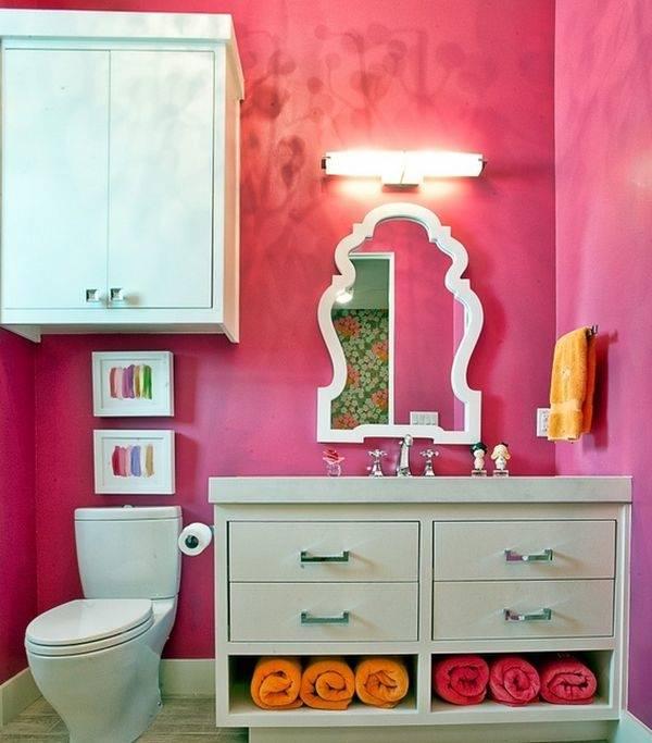 Bathroom Towel Ideas Bathroom Towels Ideas Lovely Best Bathroom Towel  Display Ideas Bathroom Towel Display Bathroom Towels Ideas Lovely Bathroom  Towel