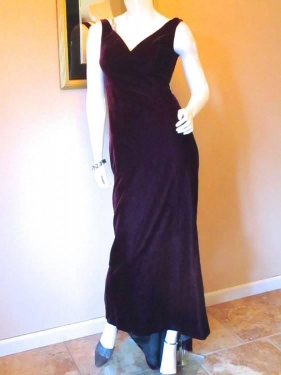 classy cocktail dresses vintage style
