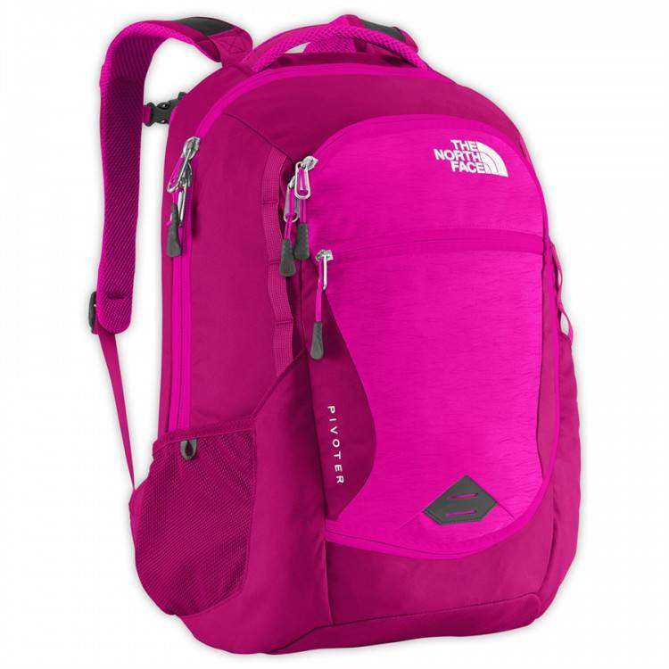 NIKE (Nike) JORDAN PIVOT BACKPACK (Jordan pivot backpack) men's lady's unisex day pack rucksack MIDNIGHT NAVY/CARBON HEATHER (navy / gray) 9A0013 U90 end