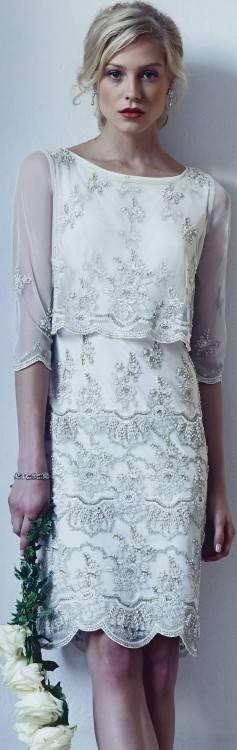 Dresses Brides Over 40 Free Image