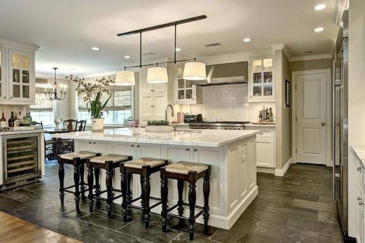 ranch style kitchen ranch style sink ranch style sink inside ranch style sink sink designs and