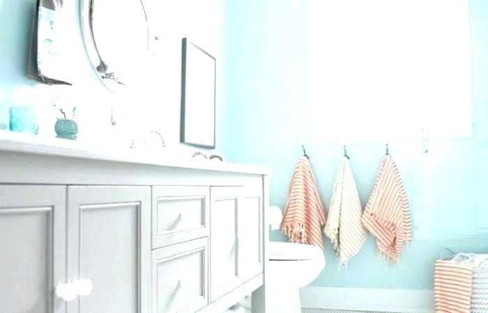 white bathroom decorating ideas decor gray contemporary medium size of  pinterest