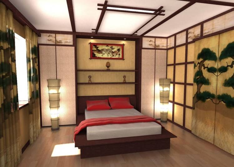 japanese style bedroom ideas modern bedroom design in style home interior  amazing ideas japanese style bedroom