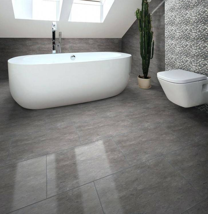 white marble bathroom ideas master design for tiles melbourne bathr