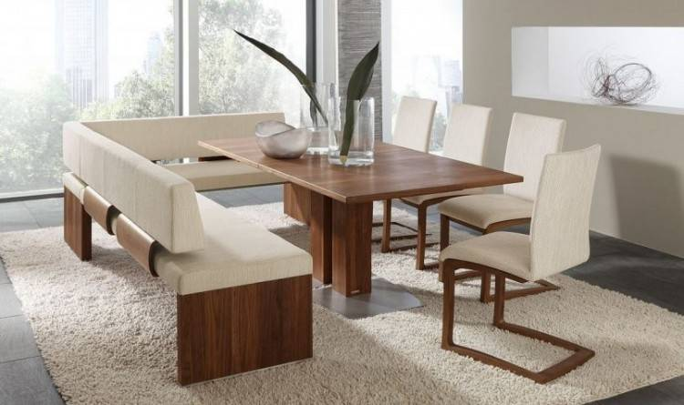 Large Size of Kitchen Round Dinette Tables And Chairs Black Wood Dining  Table Set Small Round