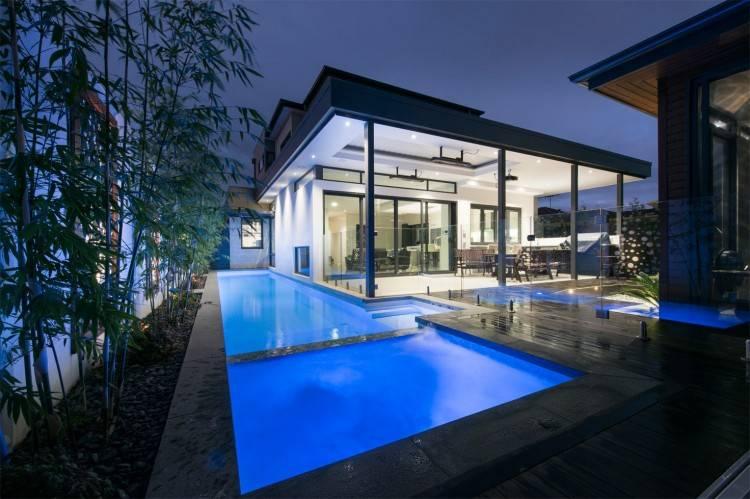 outdoor living design beautiful outdoor living room ideas outdoor living room design with excellent ideas outdoor
