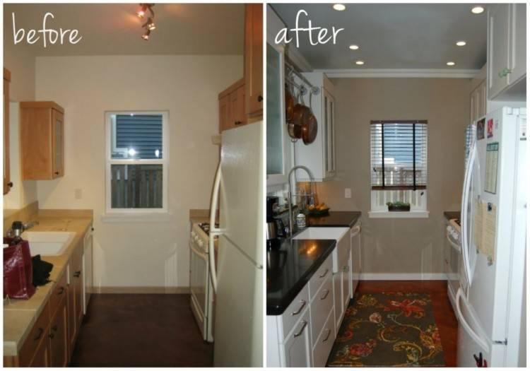 Kitchen Remodeling · Remodeling  Ideas