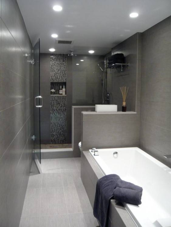 Full Size of Bathroom Simple Shower Designs Bathroom With A Shower White Bathroom  Shower Ideas Bathroom