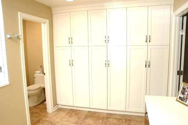 white corner kitchen cabinet tall corner pantry furniture white corner kitchen  cabinet corner pantry cupboard furniture