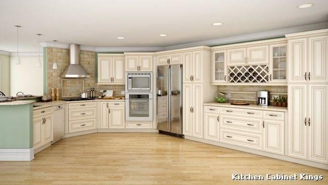 kabinet kings king kitchen menu king kings kitchen large size of kitchen  cabinet kings amazing kitchen