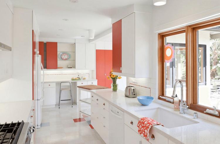 46 Kitchen Lighting Ideas (FANTASTIC PICTURES) | Kitchen redo | Pinterest | Kitchen design, Kitchen and Beautiful kitchens