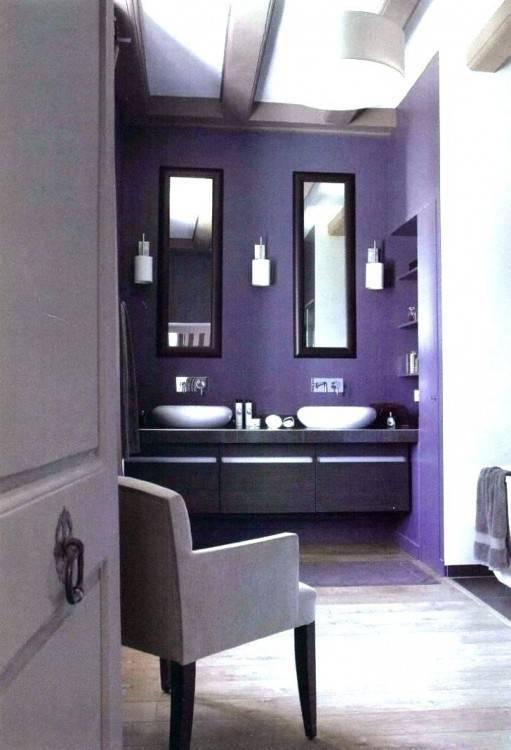 gray bathroom decor ideas purple and gray bathroom accessories purple and gray bathroom gray bathroom decor
