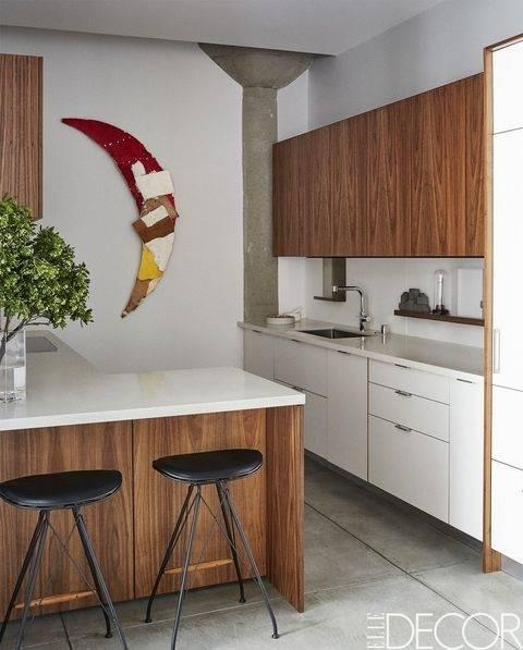 All New Kitchen Ideas that Work (Idea Books): Amazon