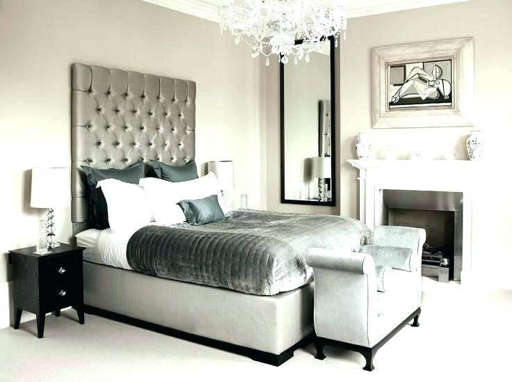 grey and blue bedroom ideas gray navy idea white i