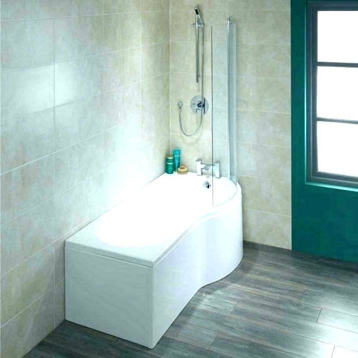 tub to shower ersion ideas bath