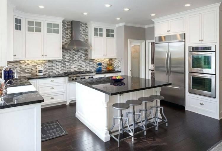 white cabinets white quartz countertops white kitchen cabinets with white  quartz fresh white kitchen cabinets with
