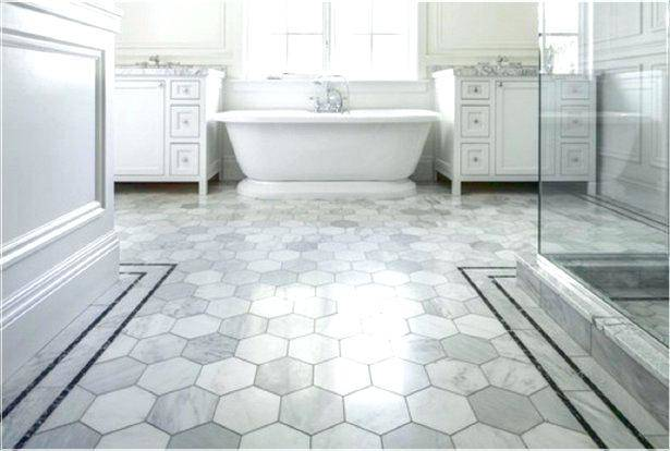 bathroom flooring ideas vinyl glamorous white vinyl bathroom flooring vinyl bathroom flooring ideas vinyl tile flooring