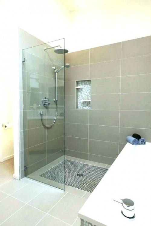 shower enclosures home depot home depot shower stall stunning shower stalls home depot angle shower doors