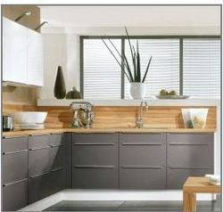 kitchen cabinets material judging cabinet custom best for chic ideas 5 on home design materials used