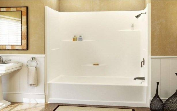 tile around bathtub ideas bathtub with tile and tile accent mosaic tile bathroom ideas