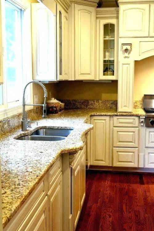 Full Size of Kitchen Design Gallery Great Granite Marble Pictures Kitchens  Islands Cream Beige Cabinets Brown