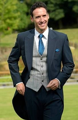 For more mens suit styles wedding