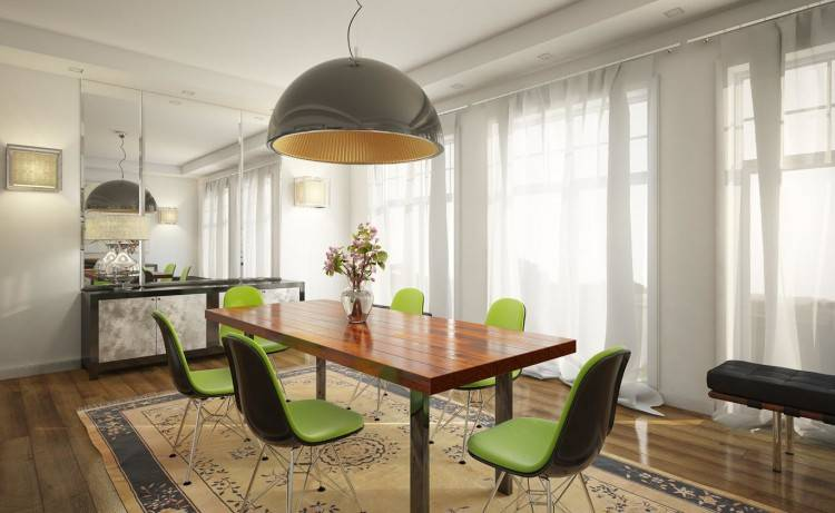 dining room lamps ideas lights for dining rooms for well dining room  fixtures ideas photos dining