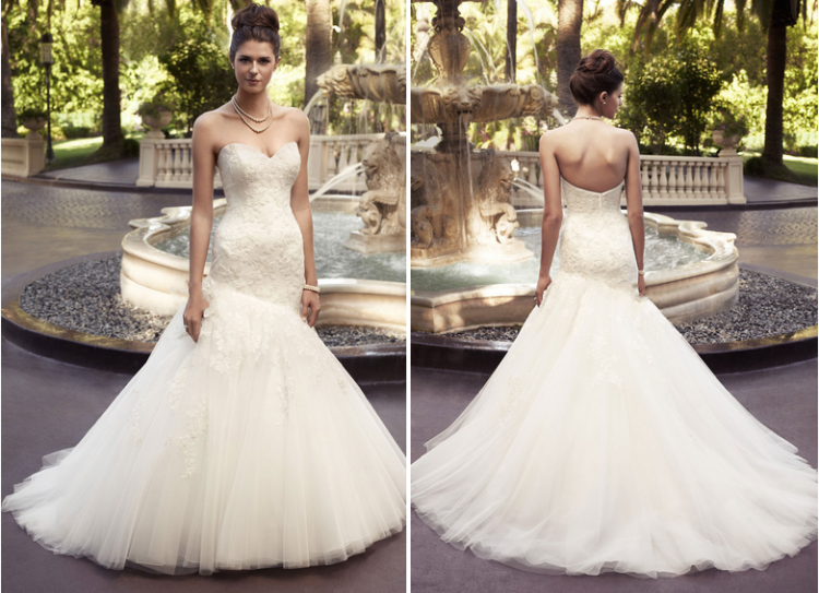 Delightful for you to my website, with this occasion I'll show you with  regards to wedding gown styles for body types