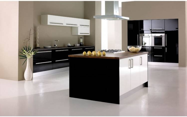 [Kitchen Cabinet] How To Decorate Top Of Kitchen Cabinets