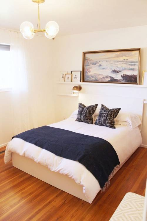 how to decorate a bedroom with no money awesome cozy bedroom ideas how to  make your