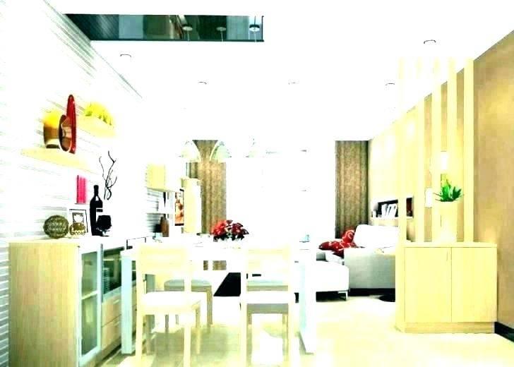 room divider furniture room divider room divider furniture ideas room divider ideas for small bedroom
