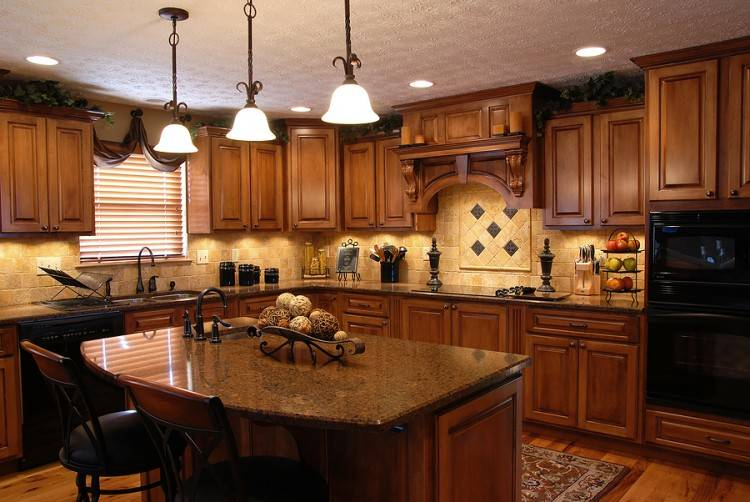 Large Size of Ideas Kitchen Cabinets Restaurant Set Repaint Small  Colors Cupboard Painting Designs Size Furniture