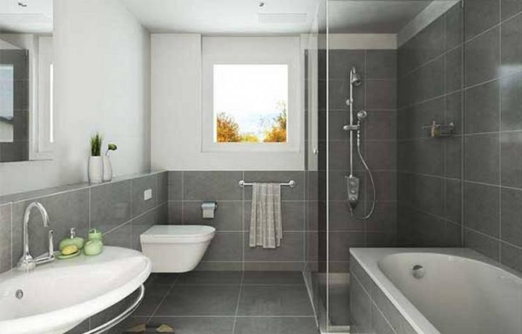 Full Size of :grey And White Bathroom Bathroom Tile Ideas Travertine White Wooden Gloss Finish Large Size of :grey And White Bathroom Bathroom Tile Ideas