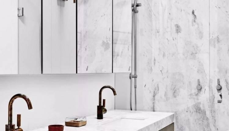 vertical bathroom vanity