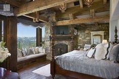 Amazing Design Rustic Master Bedroom Ideas Stylish Ideas Looking For Some Bedroom Design Ideas Check Out