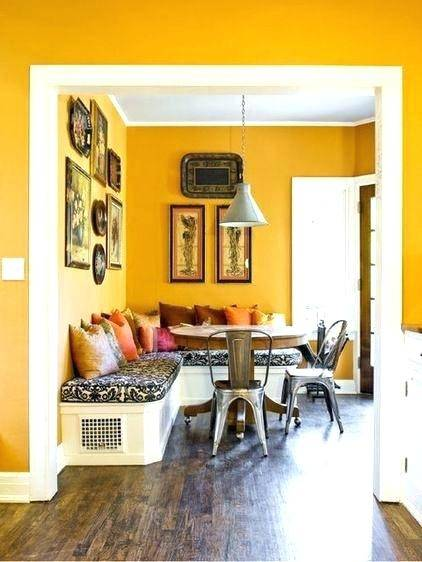 mustard color bedroom ideas mustard color room ideas pictures inspirations