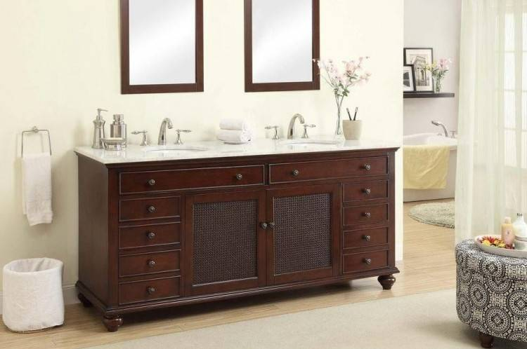 Medium Size of Bathroom Shower Remodel Ideas 2018 Pictures Designs Design Amp Small Bedding And Inside