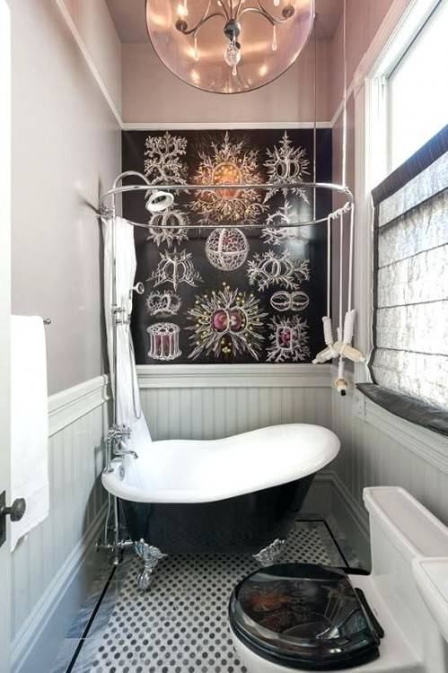 Full Size of Bathroom Design:bathroom Ideas Victorian Modern For New Pictures Design White Budget