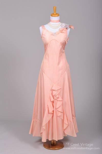 white vintage wedding dresses 1920 vintage wedding dresses long sleeve 1930