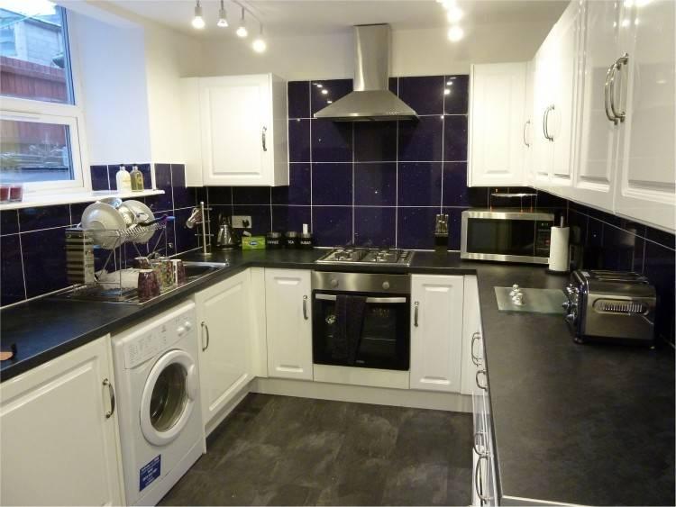 kitchen remodels 2017 kitchen design ideas lovely best kitchen design ideas to make a beautiful kitchen