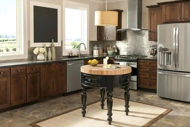 teak kitchen cabinets outdoor signature hardware cabinet trinidad
