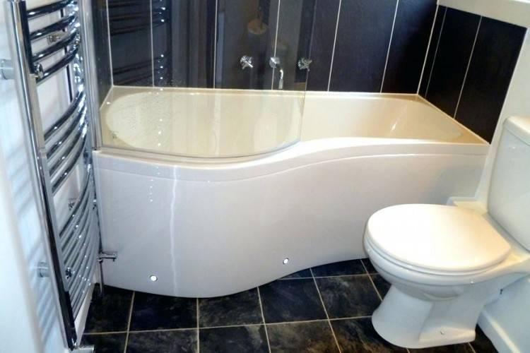 bathroom ideas for small