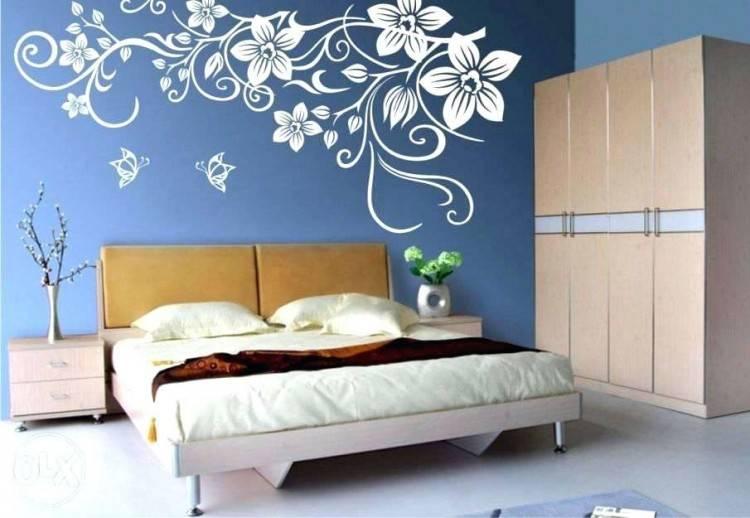painting bedroom ideas painting a bedroom ideas bedroom painting ideas kerala