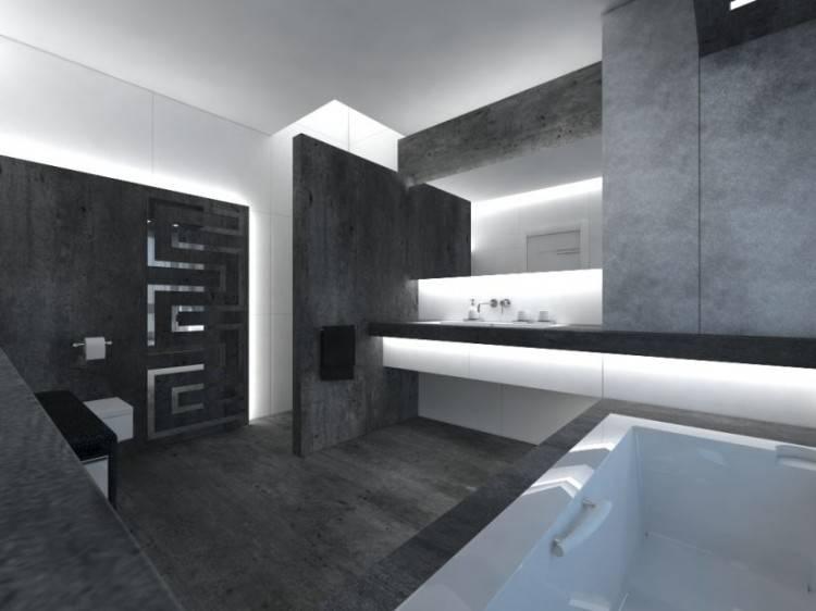 river rock bathroom ideas rock tile bathroom river rock tile bathroom floor  home willing ideas bathroom